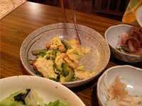 Photo_6