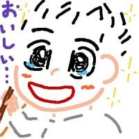 Cocolog_oekaki_2009_06_08_23_11