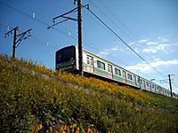 Dscn49081