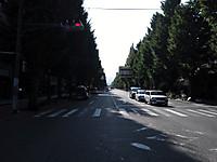 20121025140013_photo