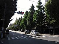 20121025140149_photo