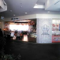 Cafedining