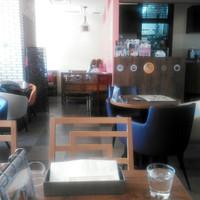 Cafedining_2