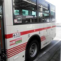 20130429155515_photo_2