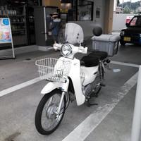 20130728164249_photo