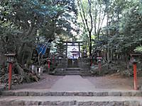 Ncm_0120
