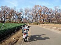 Dscn0572