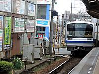 Dscn1271