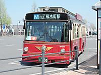 Dscn21651