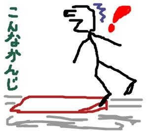 Cocolog_oekaki_2008_11_27_23_04