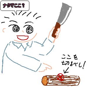 Cocolog_oekaki_2009_11_04_01_06