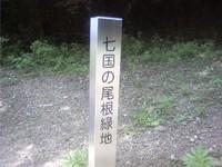 Sa3b0026