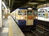 Dscn0529