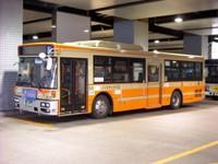 Dscn2850