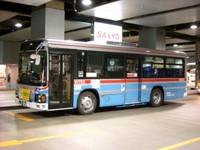 Dscn2852