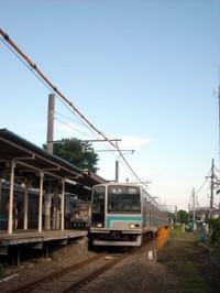 Dscn36211