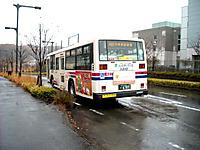 Dscn4951