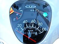 Dscn5035