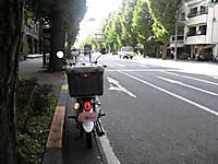 20121025135355_photo