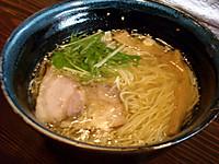 Ramen_bar_nagomi_3