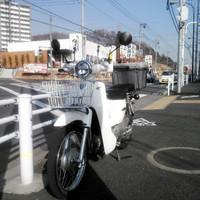 20130228145850_photo