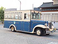 P8124667