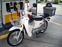 Dscn6017