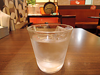 Cafedining_6
