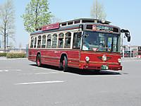 Dscn21671