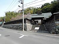 Dscn2195_2