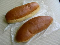 Bakeryciabatta_1