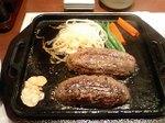 Photo_157